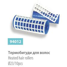Термобигуди SPL 94012
