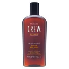 Гель для душа American Crew Classic Body Wash 450 мл