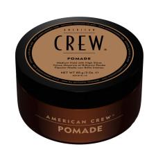 Помада для волос American Crew для стайлинга 85 г
