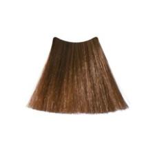 Крем-краска C:EHKO Vibration 7.3 средний золотистый блондин 60 мл