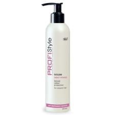 Бальзам для волос ProfiStyle защита цвета 250 мл