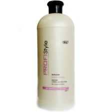 Бальзам для волос ProfiStyle защита цвета 1000 мл
