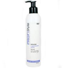 Бальзам для волос ProfiStyle с протеинами шелка 250 мл