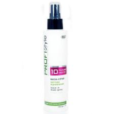Маска-спрей для волос ProfiStyle мгновенное восстановление 150 мл