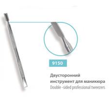Лопатка двусторонняя SPL 9150