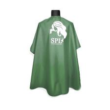 Пеньюар SPL 905073L зеленый