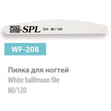 Пилочка минеральная SPL WF-208