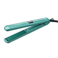 Утюжок для волос Ga.Ma Attiva 3D Therapy