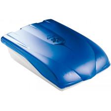 Стерилизатор ультрафиолетовый Ceriotti GX-4 синий