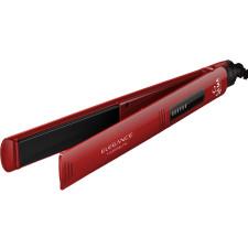 Утюжок для волос Ga.Ma P21.ELEGANCE.LED Elegance Electronica