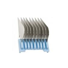 Универсальная насадка Moser 1233-7170 из нержавеющей стали 25 мм