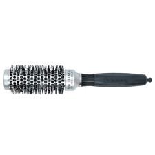 Термобрашинг Hairway 07021 антистатичный + разделитель 33 мм