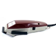 Машинка для стрижки Moser 1400-0278 красная (в наборе)