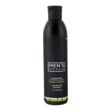 Шампунь ProfiStyle Men's Style нормализующий 250 мл