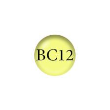 Гель-лак Naomi Boho Chic BC12 6 мл