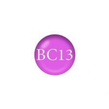 Гель-лак Naomi Boho Chic BC13 6 мл