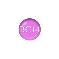 Гель-лак Naomi Boho Chic BC14 6 мл