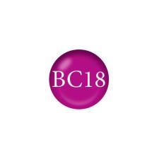 Гель-лак Naomi Boho Chic BC18 6 мл