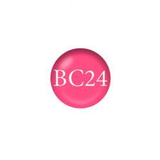 Гель-лак Naomi Boho Chic BC24 6 мл