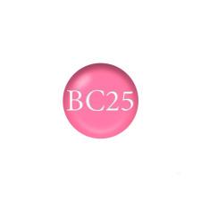 Гель-лак Naomi Boho Chic BC25 6 мл