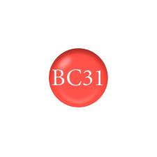 Гель-лак Naomi Boho Chic BC31 6 мл