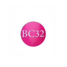Гель-лак Naomi Boho Chic BC32 6 мл