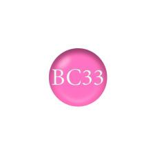 Гель-лак Naomi Boho Chic BC33 6 мл