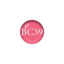 Гель-лак Naomi Boho Chic BC39 6 мл