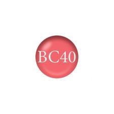 Гель-лак Naomi Boho Chic BC40 6 мл