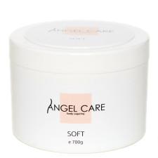 Сахарная паста Angel Care Soft 700 г