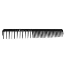 Гребень Hairway 05164 ионный антистатичный 194 мм