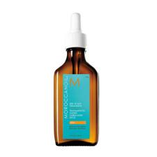 Средство Moroccanоil Dry Scalp Treatment для сухой кожи головы 45 мл