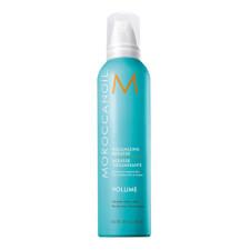 Мусс Moroccanoil Volumizing Mousse для объема волос 250 мл