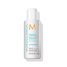 Кондиционер Moroccanoil Hydrating увлажняющий 70 мл