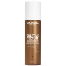 Спрей-воск Goldwell Stylesign Creative Texture Texturizer Texturizing Mineral для создания текстурной укладки с минералами 200 мл