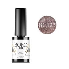 Гель-лак Naomi Boho Chic BC123 6 мл