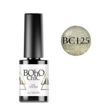 Гель-лак Naomi Boho Chic BC125 6 мл