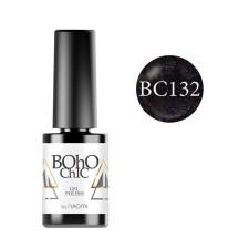 Гель-лак Naomi Boho Chic BC132 6 мл