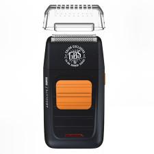 Шейвер Ga.Ma SMB5020 Absolute Shaver