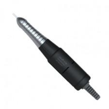 Запасная ручка для профессионального фрезера JSDA JDSS71