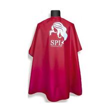 Пеньюар SPL 905073B красный