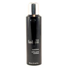 Витаминизированный спрей для волос Lisap Fashion Modellante 250 мл