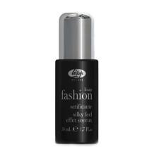 Силиконовые капли для волос Lisap Fashion Seltificante 50 мл