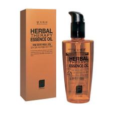 Масло для волос Daeng Gi Meo Ri Professional Herbal therapy essence oil на основе целебных трав 140 мл