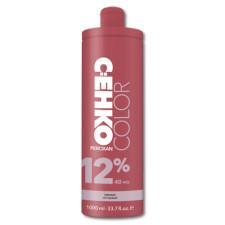 Окислитель C:EHKO 12% 1000 мл