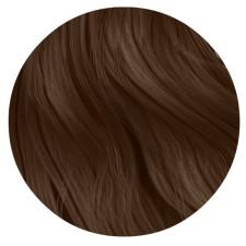 Безаммиачная крем-краска Hair Company Inimitable Color Pictura 6 темно-русый 100 мл