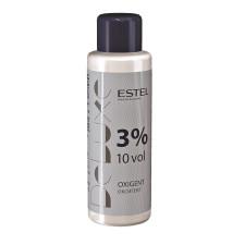 Окислитель Estel De Luxe 3% 60 мл