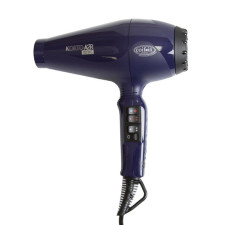 Фен для волос Coifin Korto Ionic A2R blue