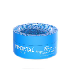 Воск-волокно для волос Immortal Fiber 150 мл