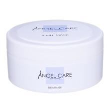 Маска для бикини Angel Care Антистресс после депиляции 100 г